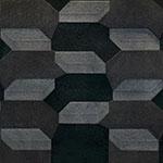 Lithea Stones Tiles